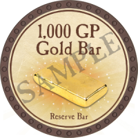 1000_gp_gold_bar_2017_08