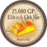 25000_gp_eldritch_ore_bar_2016_11