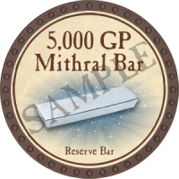 5000_gp_mithral_bar_2016_03