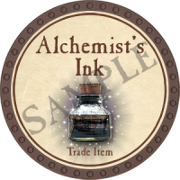 alchemists_ink__2016_07