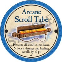 arcane_scroll_tube