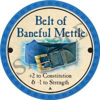 belt_of_baneful_mettle