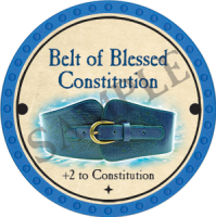 belt_of_blessed_constitution