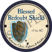blessed_redoubt_shield