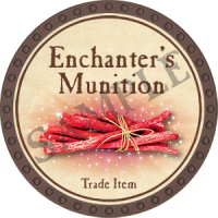 enchanters_munition_2016_06