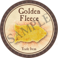 golden_fleece_2016_06