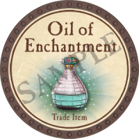 oil_of_enchantment_2016_10