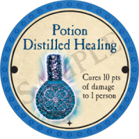 potion_of_distilled_healing_1051271458