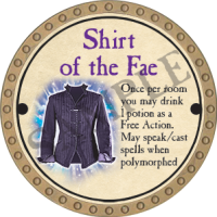shirt_of_the_fae_1