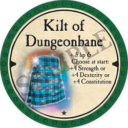 kilt-of-dungeonbane