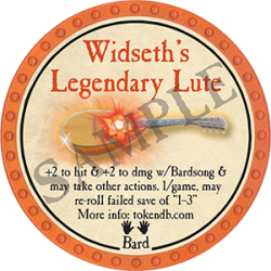 widseths-legendary-lute