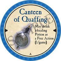 canteen-of-quaffing