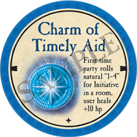 charm-of-timely-aid