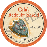 gilns_redoubt_shield