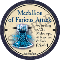 medallion-of-furious-attack