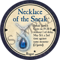 necklace-of-the-sneak