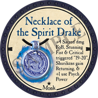 necklace-of-the-spirit-drake