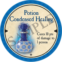 potion-condensed-healing