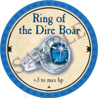 ring_of_the_dire_boar
