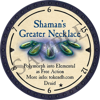 shamans-greater-necklace