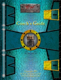 Coaches Guide