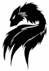 Corvus Steeltail's Avatar