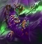 Skylar's Avatar