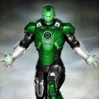 Iron Lantern's Avatar