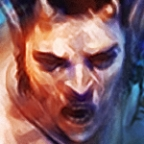 Celthalion's Avatar