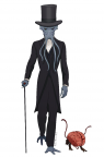 Lord MindFlayer's Avatar