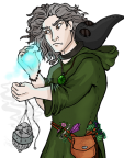 OrionW's Avatar