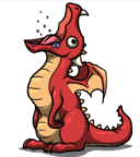 Dragon6483's Avatar