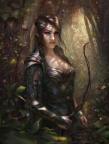 Miranda Myers's Avatar