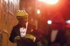 KermitKing's Avatar