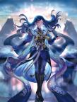 Exbalz's Avatar
