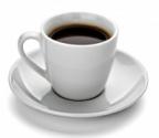 waytoomuchcoffee's Avatar