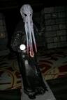 SwordsmanArkin's Avatar