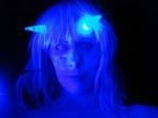 celestial_magpie's Avatar