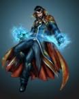 Spellbound's Avatar