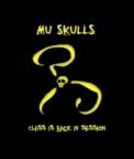 MU Skulls Rob's Avatar