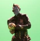 John Kozlowski's Avatar