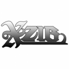 Xzib's Avatar