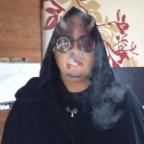 Jose Velez's Avatar